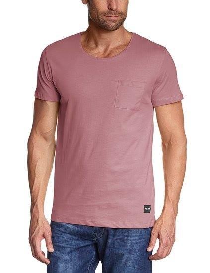 [Amazon PRIME] ONLY & SONS Herren T-Shirt ab 5,14 inkl. Prime Versand