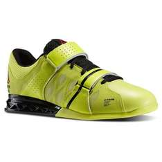 Reebok CrossFit Lifter Plus 2.0