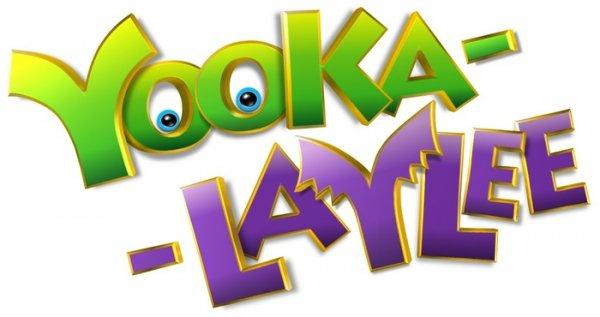 Yooka-Laylee (3D Platformer von Ex-Rare) [Steam, WiiU, PS4, XBONE]