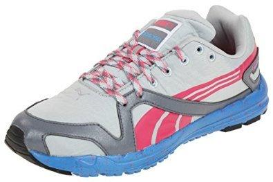 Puma Faas 350 Damen Sneaker Laufschuhe