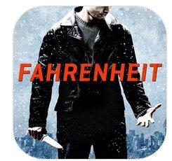 Fahrenheit: Indigo Prophecy Remastered für iOS reduziert von 9.99€ auf nur 4.99€
