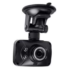 [Real offline/online] König Full HD Dashcam, SAS-CARCAM10 -KW19 04.05-09.05-