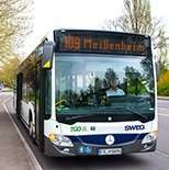 [lokal] Bis 8.Mai: Kostenlose Benutzung des »Riedbus« zwischen Schuttern und Meißenheim