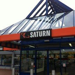 [LOKAL] Saturn Bremen Habenhausen feiert Geburtstag *SAMMELTHREAD* (TV, HiFi, PS4, 3für2 uvm.)