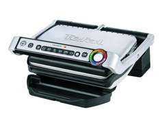 [Amazon] Tefal GC702D OptiGrill für 126,07€