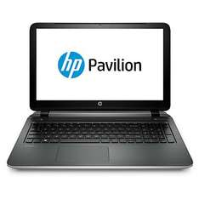 "[NBB] HP Pavilion 15-p259ng Notebook (15"" FHD matt, AMD Quad-Core A10-7300, 12GB RAM, 1 TB HDD, R7 M260 2GB dediziert, FreeDOS) für 444€"