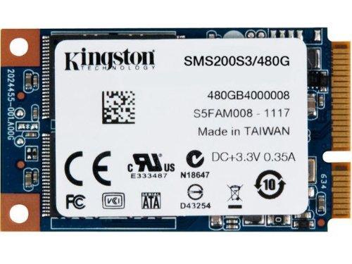 Preisfehler? mSATA SSD-Festplatte 480GB 129,94€ bei Amazon Vergleichspreis: 312€