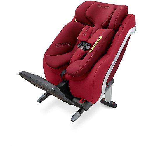 Concord Reverso Ruby Red Kindersitz für 334€ @Baby-Markt