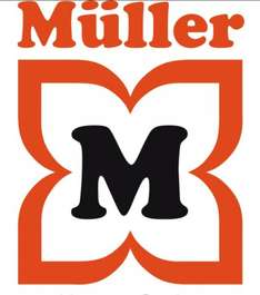 [MÜLLER bundesweit*] KW19/2015 Übersicht aller Müller Deals (Angebote + Coupons) [04.05.2015 - 09.05.2015]