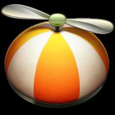 [Mac] Little Snitch für 18€