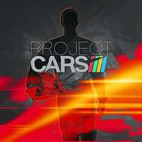 Project Cars (Steam/IGX4U/eBay) im Preload mit eBay-Garantie