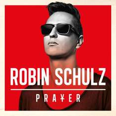 Google Play 24h-Deals: Robin Schulz, Kid Ink, Vega je 1,99€