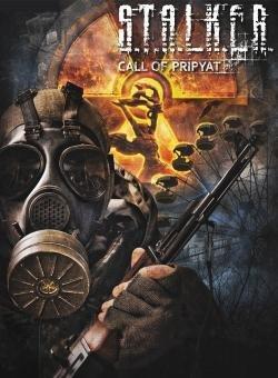 [Steam] Bundle Stars Killer Bundle 3 (z.B. Stalker Call of Pripyat, Planetary Annihilation)