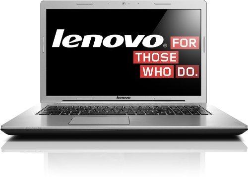 Lenovo IdeaPad Z710 Notebook i7-4710MQ 8GB 1TB SSHD Full HD GF840M Windows 8.1 @Cyberport