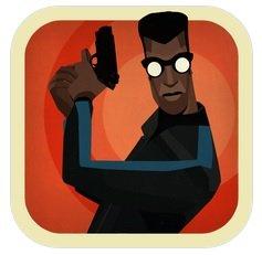Agenten schleich Taktik CounterSpy™ für iOS von 4.99€ auf nur 0.99€