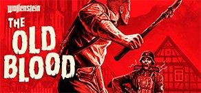 [Steam] Wolfenstein: The Old Blood (uncut - Hinweise siehe Dealbeschreibung) @ Nuuvem
