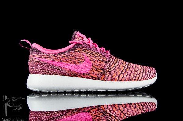 Nike Rosheruns bis zu 50% Reduziert! *SCHNÄPPCHEN*