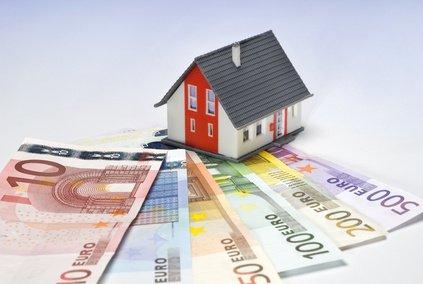 Kostenlose Wohnmarktanalyse durch die Immobilien Zeitung