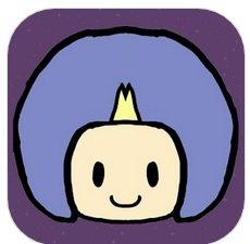 Ihr mögt Arkanoid ? Vielleicht gefällt euch ja SpaceBots. Kostenlos für iOS