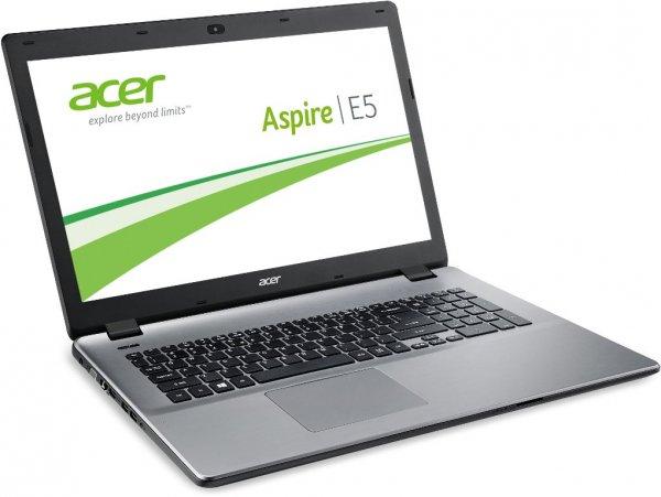 Acer Aspire E5-771G-53J2 Ebay WOW