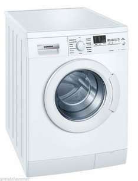 [ebay] Siemens WM14E4ED iQ300 ecoEdition 7 Kg Frontlader A+++ für 334€ inkl. Versand (Geizhals.de 397,98)