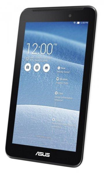 [Amazon.it] Asus MemoPad 7 2014 ME70C (7'' WSVGA IPS, Intel Atom Z2520, 1GB RAM, 8GB intern, microSD, USB-OTG, GPS) für 73€
