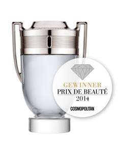 Paco Rabanne Invictus Edt. 100ml @Point-Rouge