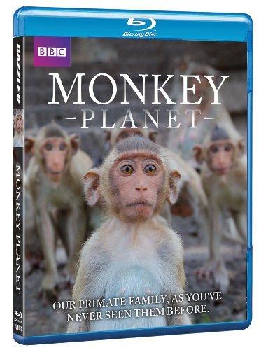 3 Blu Rays für 17,00 GBP [Amazon.co.uk - Kreditkarte erforderlich]