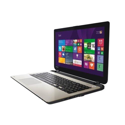 [Cyberport Ebay] Toshiba Satellite L50-B-281 (15,6'' FHD IPS, i5-4210U, 8GB RAM, 1TB HDD, AMD Radeon R7 M260 mit 2GB dediziert, FreeDOS) für 494€
