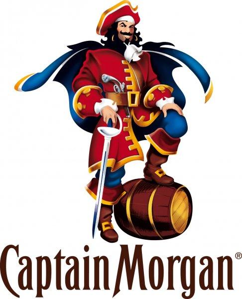 [Tegut] Captain Morgan oder Aperol für 8,88€
