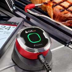 [Arktis.de] iGrill mini Bluetooth Grillthermometer