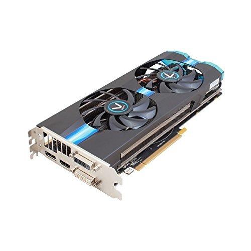 [amazon.de] Sapphire VAPOR-X R9 270 Grafikkarte 2GB GDDR5 OC PCI-E