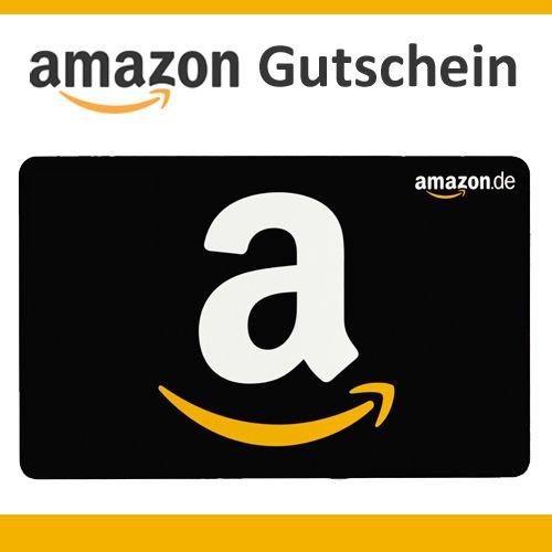 Wieder verfügbar !!! Amazon Gutschein 1,50€ für 1€  auf ebay