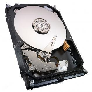 [Recoon/Hotdeal] Seagate ST3000VN000 NAS-Festplatte 3TB im Redcoon Hot Deal 99€ Versandkostenfrei