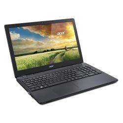 "Acer Aspire E5-571 - Intel i5-5200U, 4GB RAM, 500 GB SSHD, 15,6"" Full-HD matt, 2 Jahre Garantie - 399€ @ Cyberport.de"