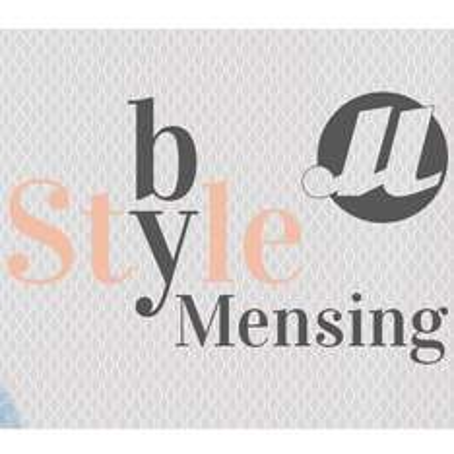 [Mensing BOT Lokal] Kostenloses Shirt von PME Legend