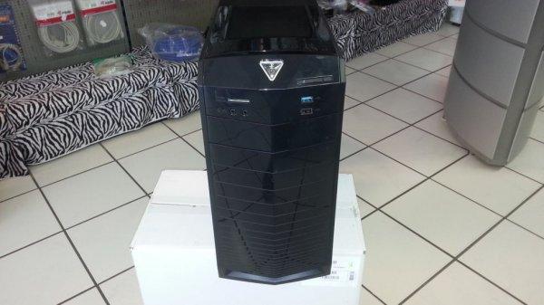Medion PC - Intel i5 4460, 1TB HDD, 4GB Ram, GTX750, Win 8.1, Wlan - 400€ - ebay/egames [mit 8GB RAM 430€]