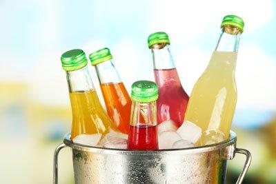 [ALLYOUNEEDFRESH] Billige Getränke für Alle: 20x Ti Teegetränk 1,0l / 5x Adelholzener Active O2 0,75l / 4x Hohes C Naturelle 1,5l für 14,59€ (5,59€) statt 41,31€ (Simplora/Scondoo/Coupies/20% GS-Code)