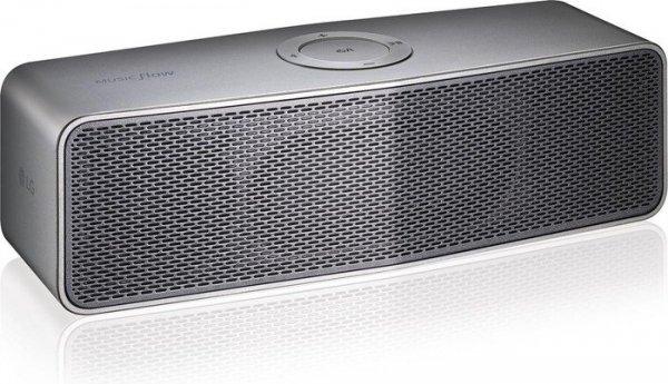 LG P7 (NA8550) Bluetooth-Lautsprecher für nur 111,00 Euro, @Saturn