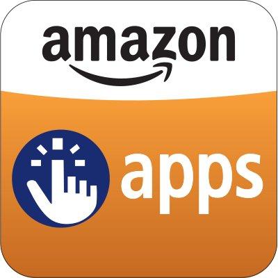 Amazon App Store: 38 Android-Apps geschenkt