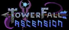 [Humble Store/Steam + nonDRM] TowerFall Ascension