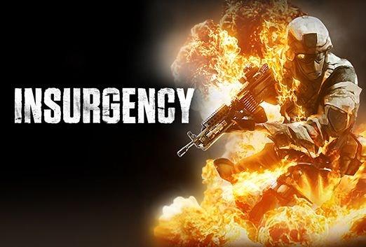 [Steam] Insurgency @BundleStars