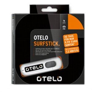 [expert] OTELO Surfstick für 1,- € anstatt 29,90 €