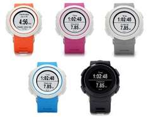 [Dealclub] Magellan Echo Sportuhr Smartwatch GPS-Uhr Bluetooth 4.0 in verschiedenen Farben