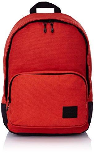 (Amazon.de-Prime) O Neill Rucksack AC Coastline Premium Backpack Rot 14,04€
