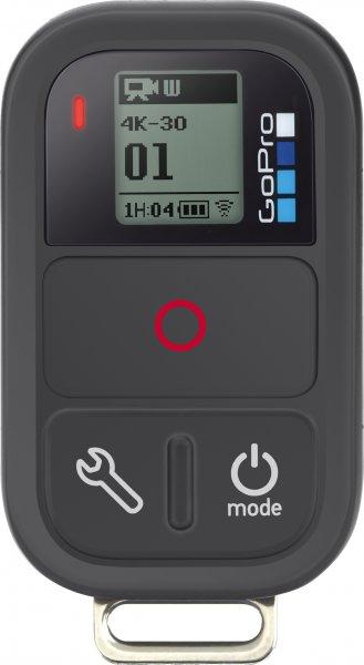 GoPro Smart Remote 2.0 @Conrad Versandkostenfrei bei Sofortüberweisung