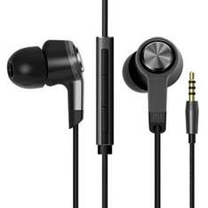 [Direktimport] Xiaomi Piston V3 (youth)
