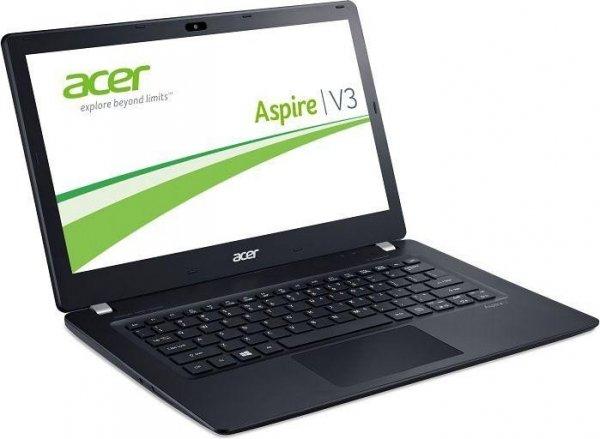 Acer Aspire V3-371-5390 schwarz od. weiß 599,- €
