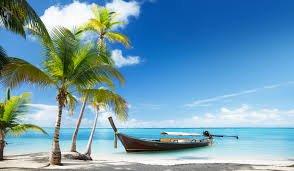 Pauschalreisen unter 150€ NEU Mai/Juni/Juli