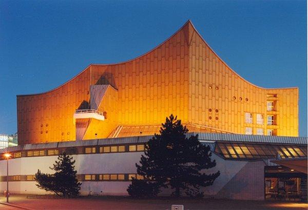 @Berliner Philharmonie, 17.06., BERLINER SYMPHONIKER, Ludwig van Beethoven Symphonie Nr. 9 d-Moll op. 125